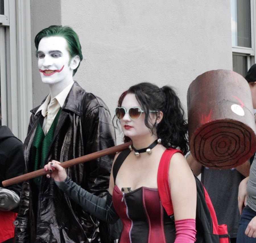 boston comic con august 8 costumes 1