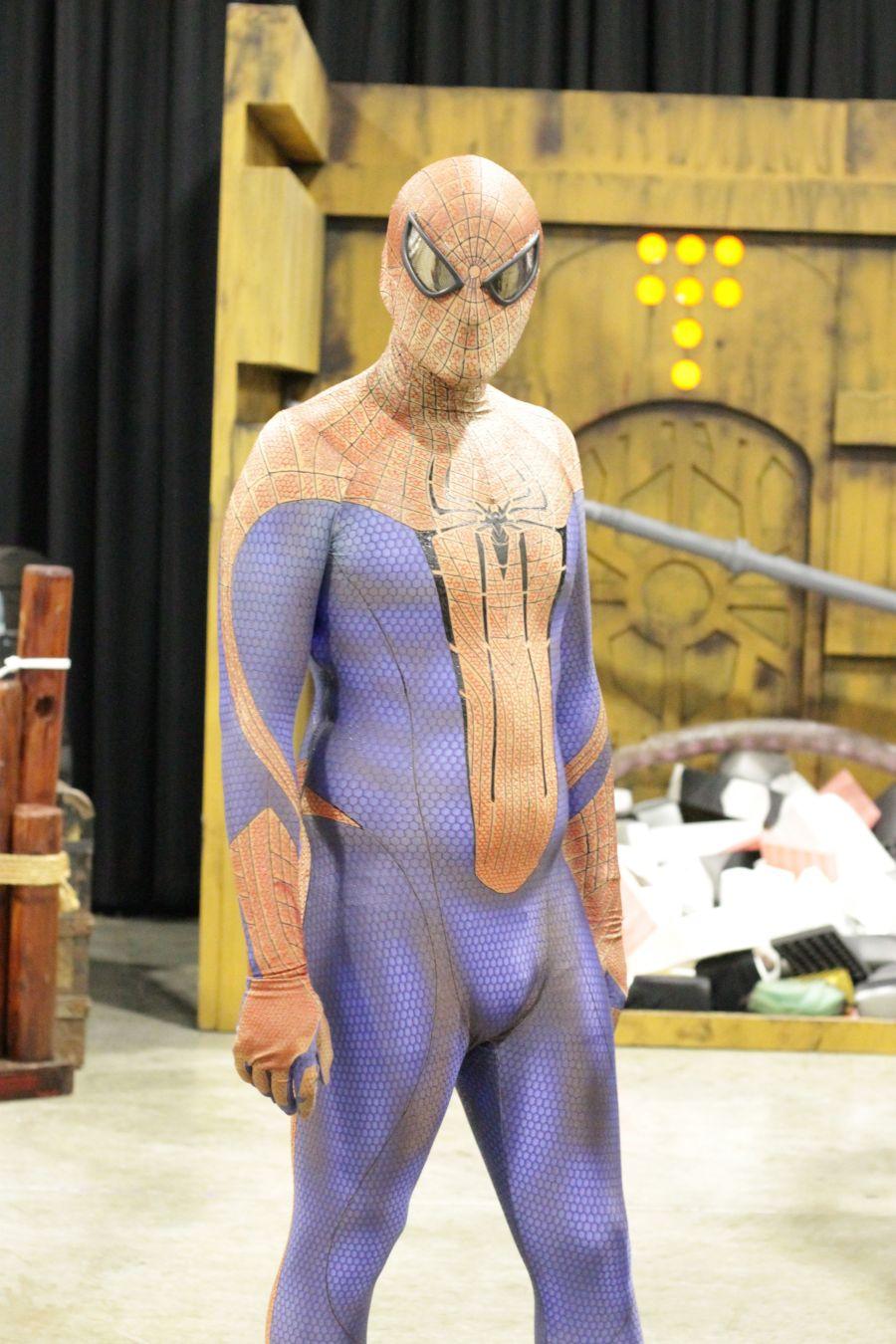 boston comic con august 8 costumes 28