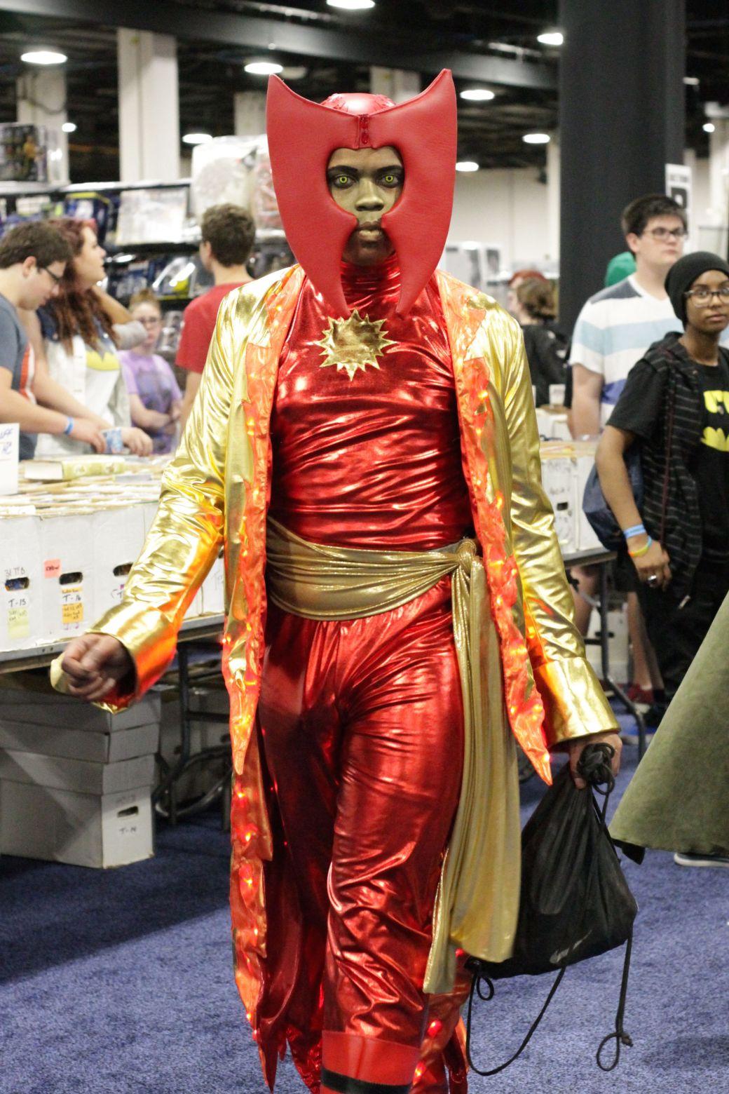 boston comic con august 8 costumes 30