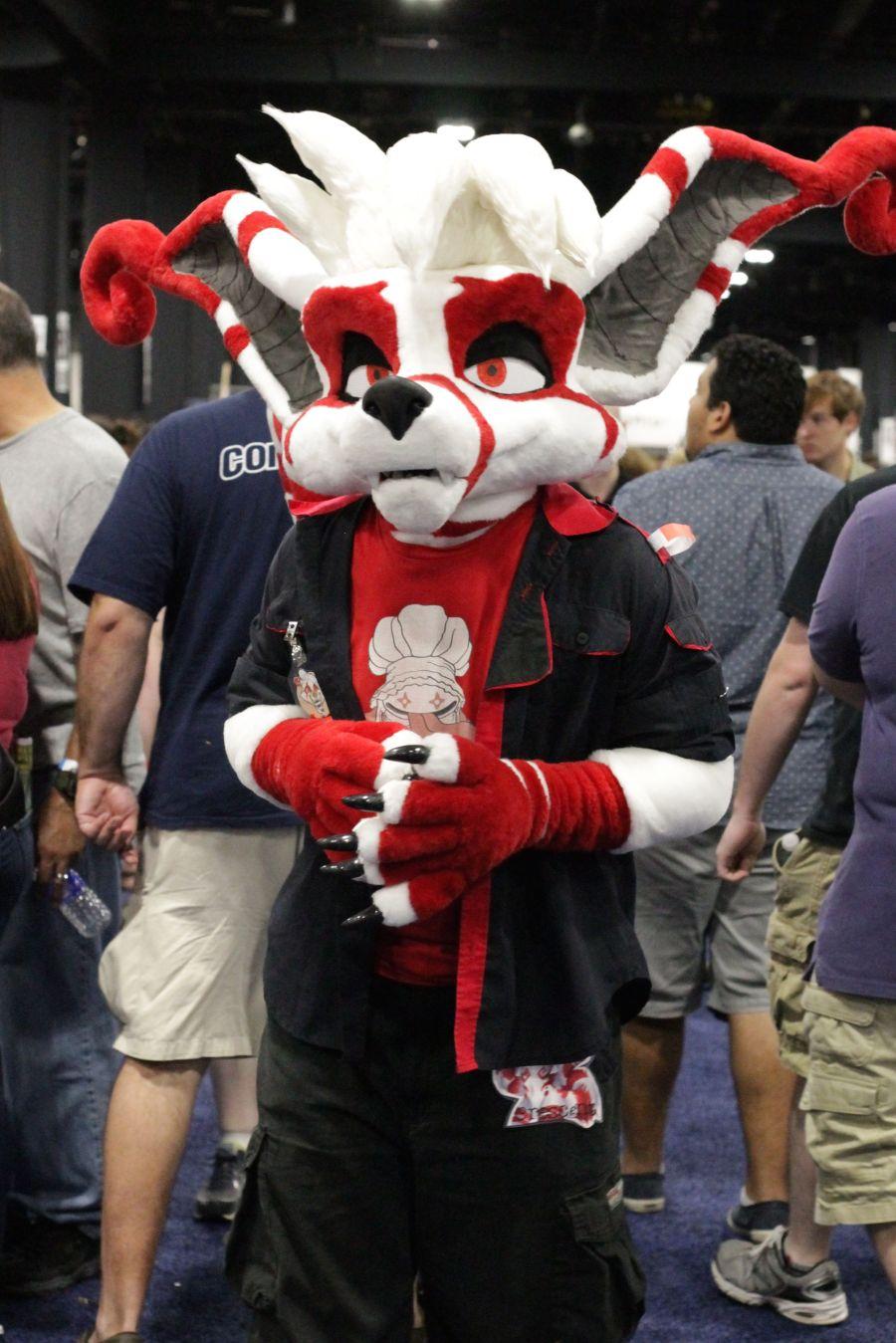 boston comic con august 8 costumes 32