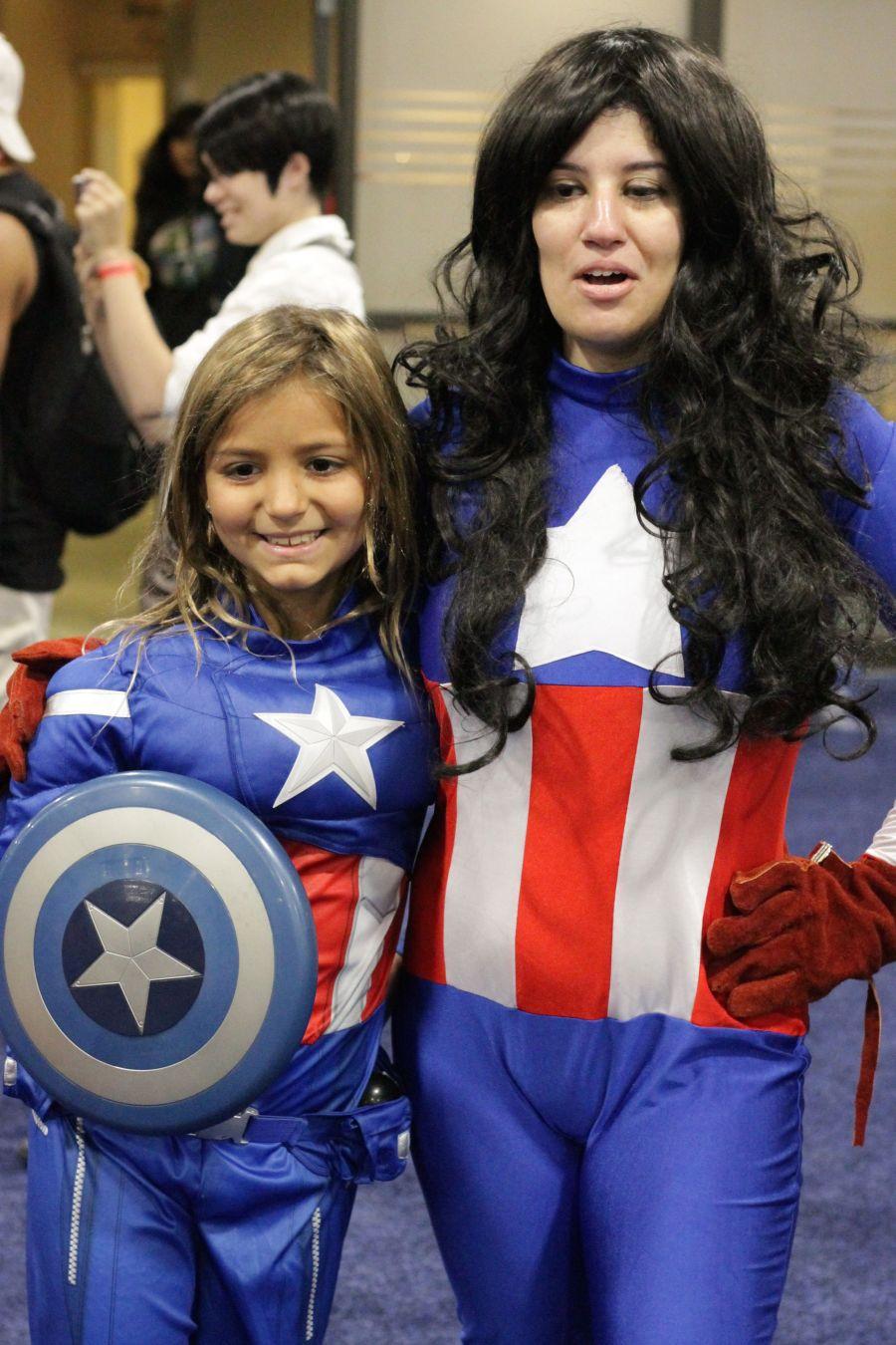 boston comic con august 8 costumes 35