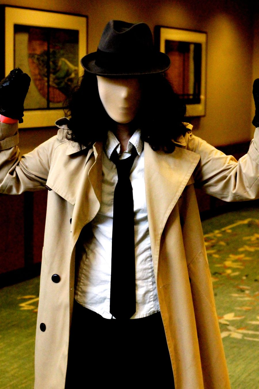 boston comic con august 8 costumes 37
