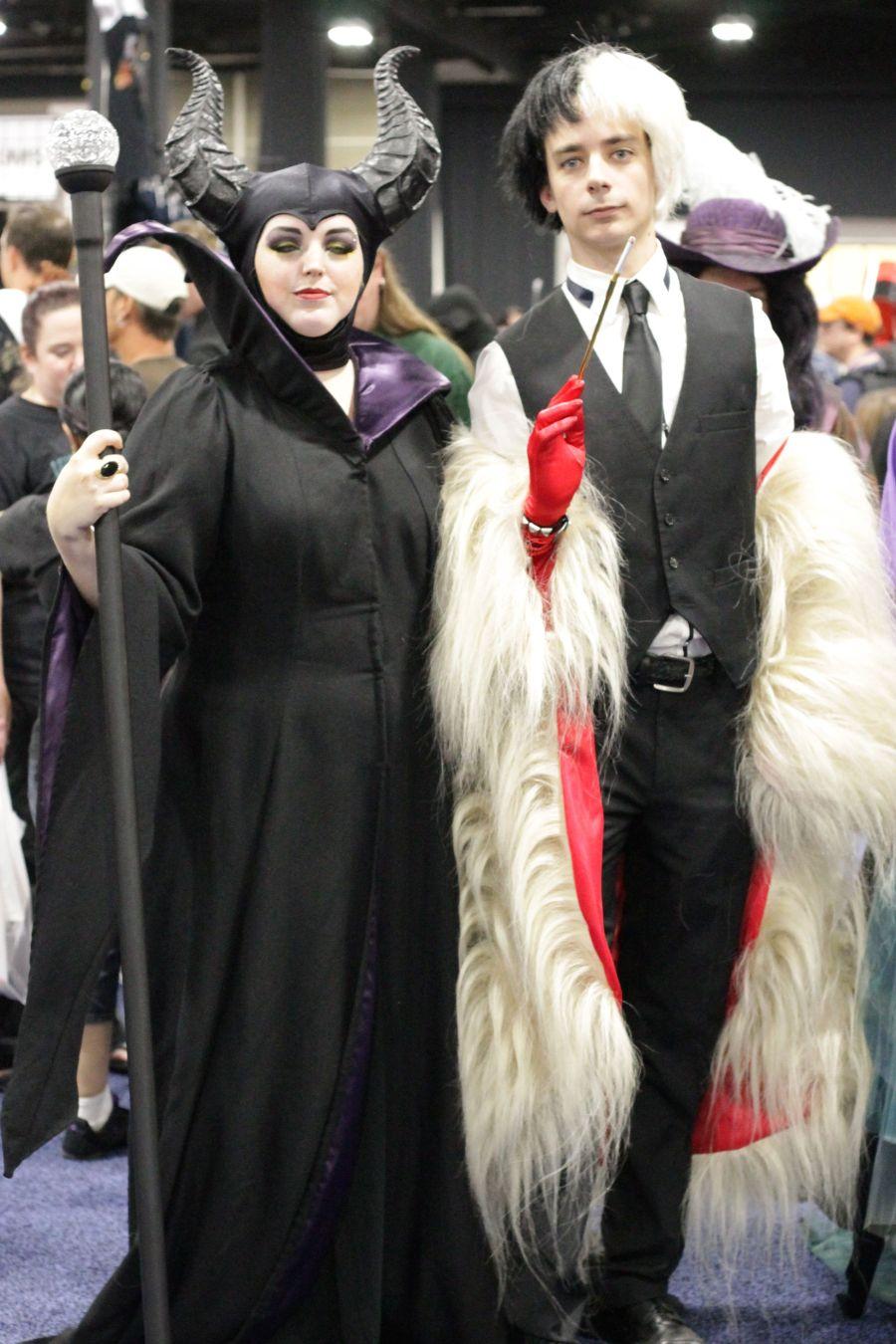 boston comic con august 8 costumes 39