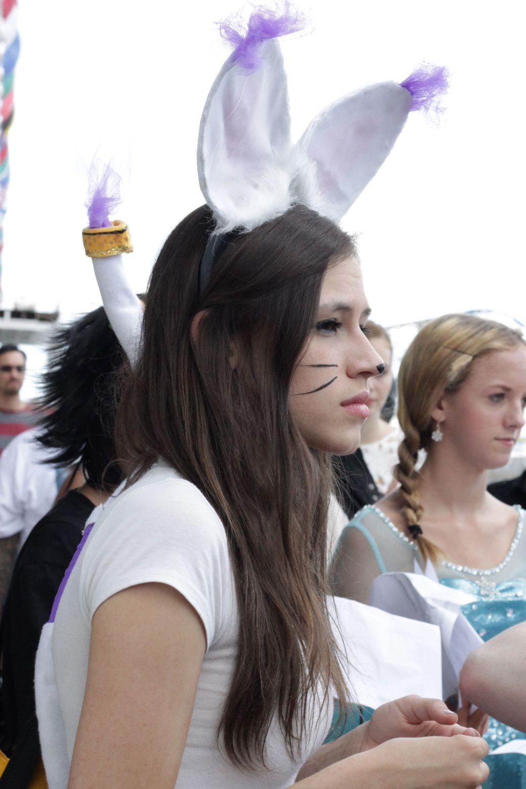 boston comic con august 8 costumes 4