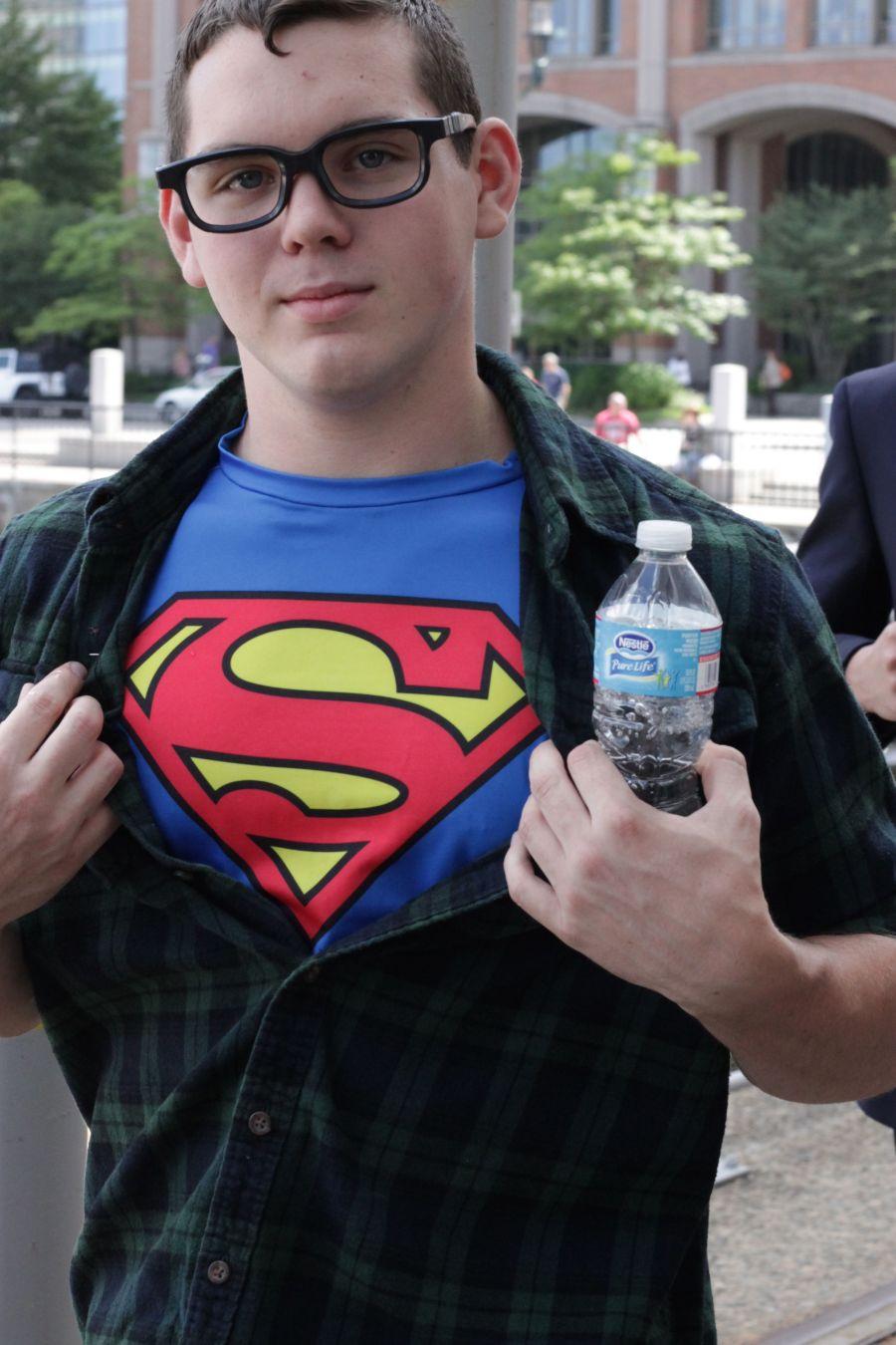 boston comic con august 8 costumes 5