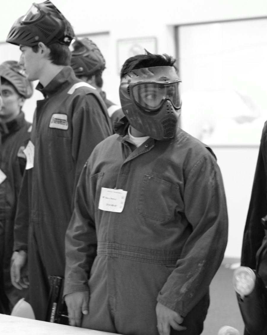 boston paintball portrait 21