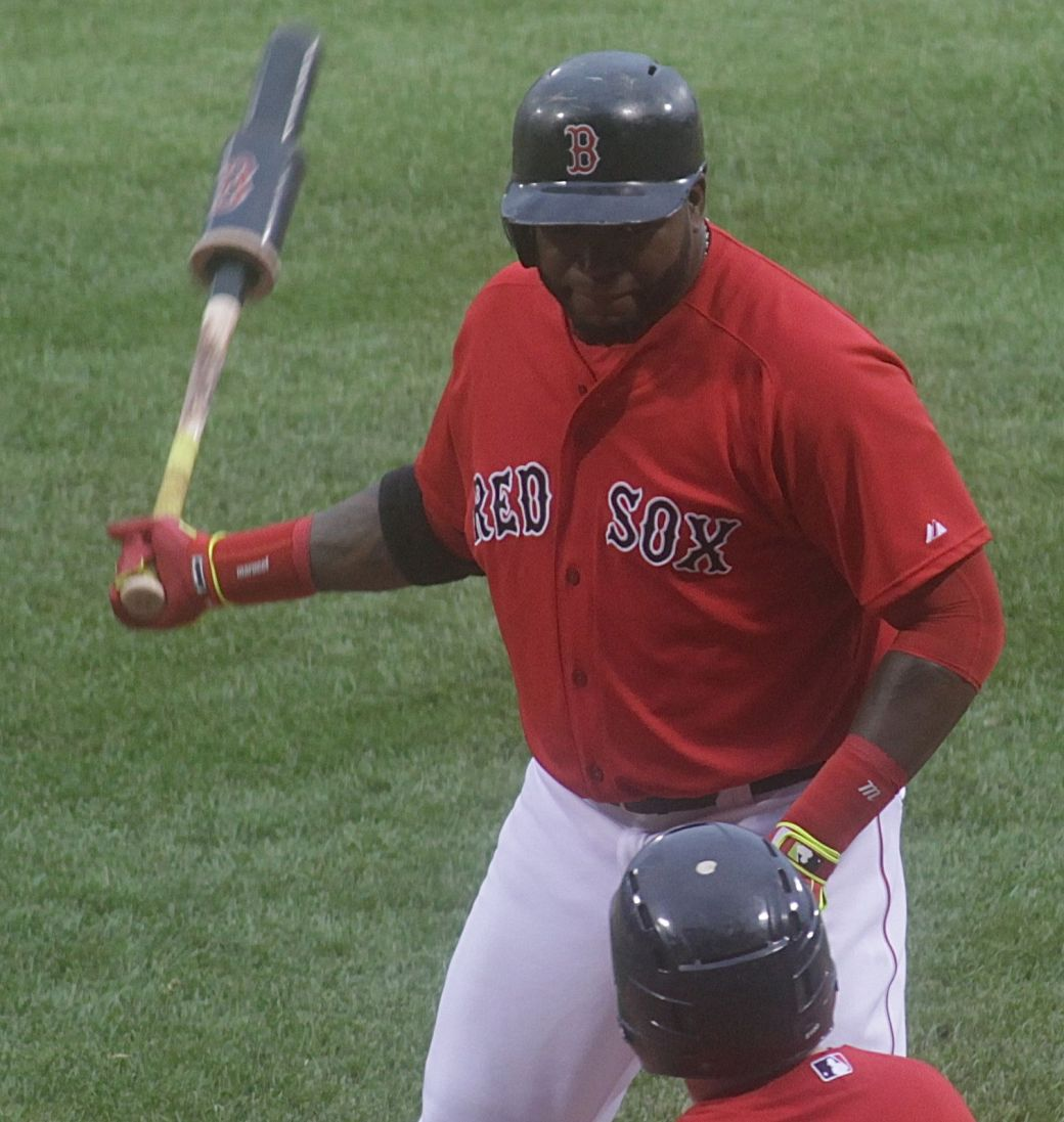 boston red sox fenway park game against yankees august 1 2014