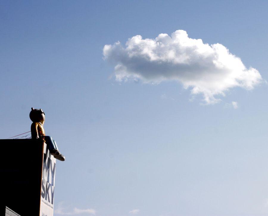 boston seaport childrens museum children's museum cloud