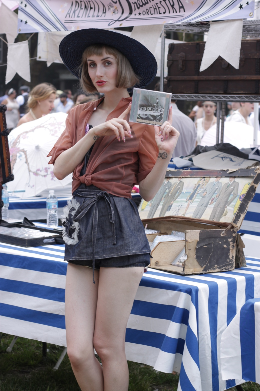 new york city governors island jazz age lawn party august 17 2014 102