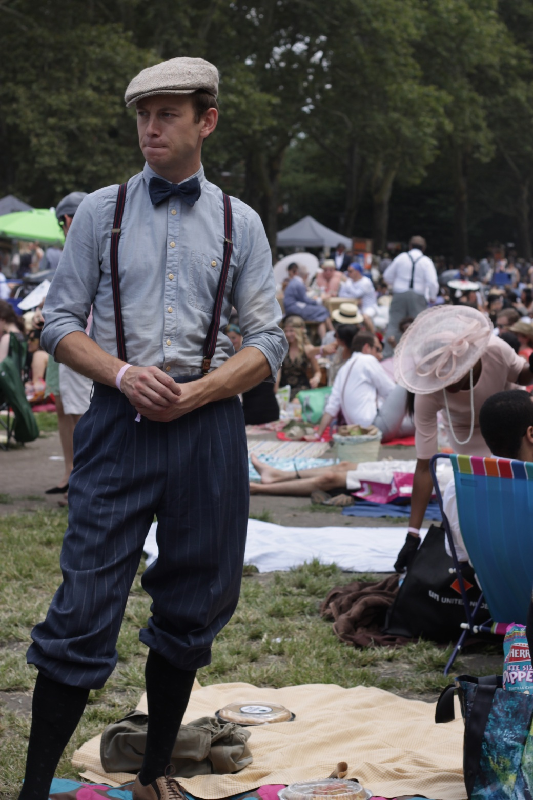 new york city governors island jazz age lawn party august 17 2014 103