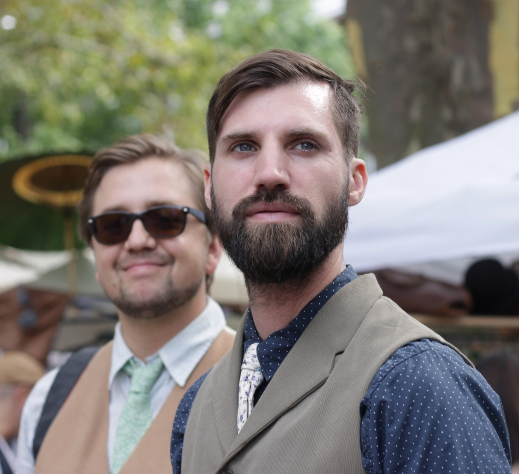 new york city governors island jazz age lawn party august 17 2014 104
