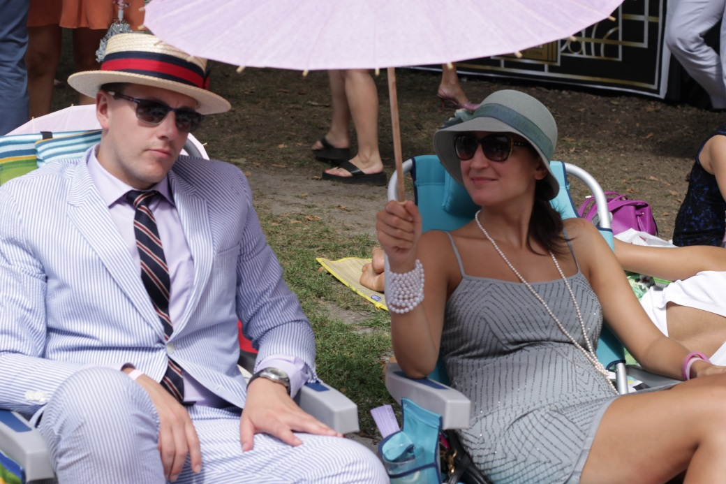 new york city governors island jazz age lawn party august 17 2014 105