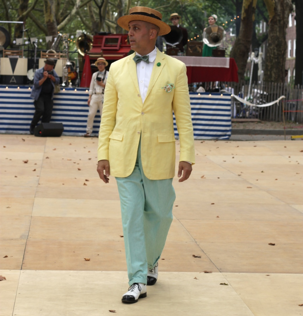 new york city governors island jazz age lawn party august 17 2014 13