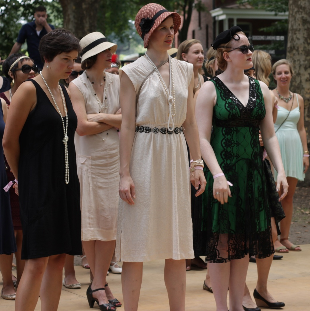 new york city governors island jazz age lawn party august 17 2014 14