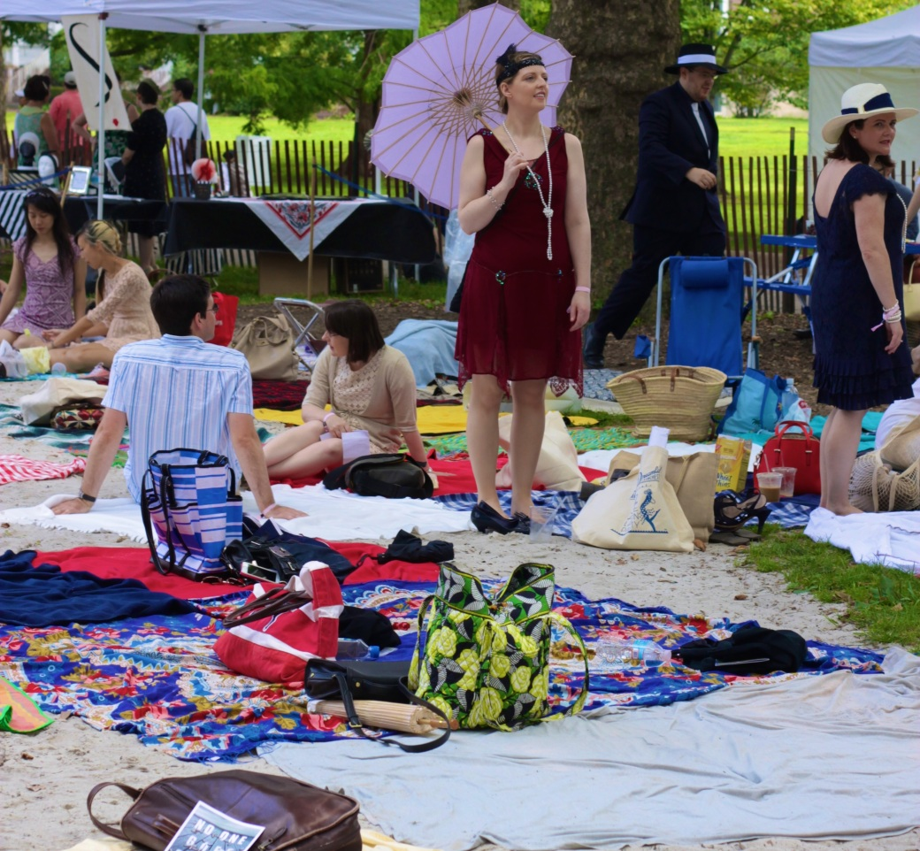 new york city governors island jazz age lawn party august 17 2014 20