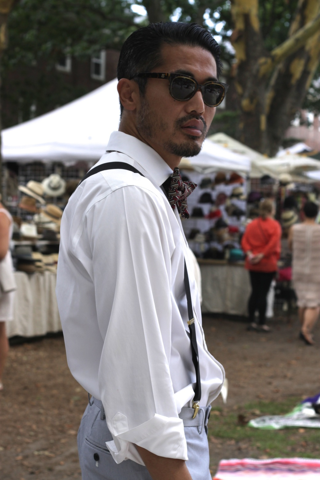 new york city governors island jazz age lawn party august 17 2014 21