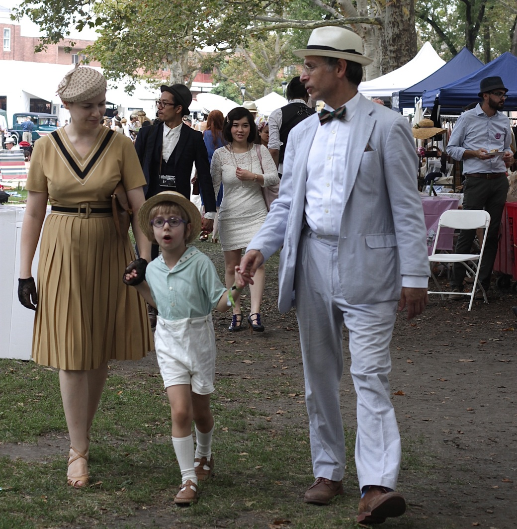 new york city governors island jazz age lawn party august 17 2014 22