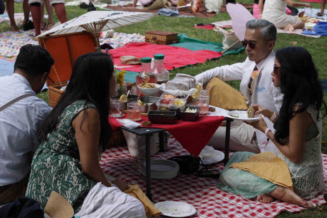 new york city governors island jazz age lawn party august 17 2014 23