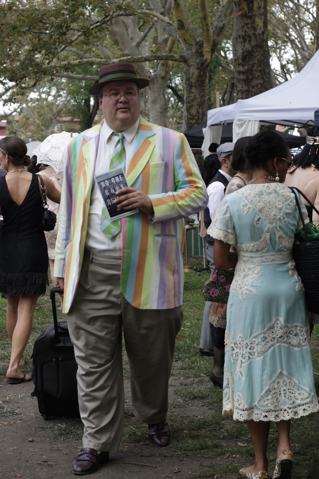 new york city governors island jazz age lawn party august 17 2014 24