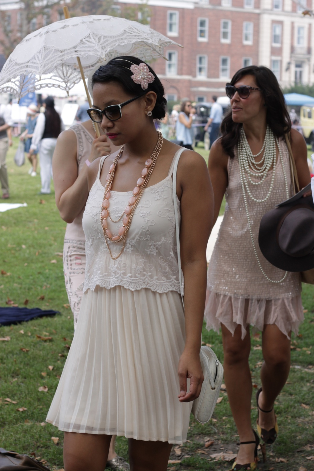 new york city governors island jazz age lawn party august 17 2014 25
