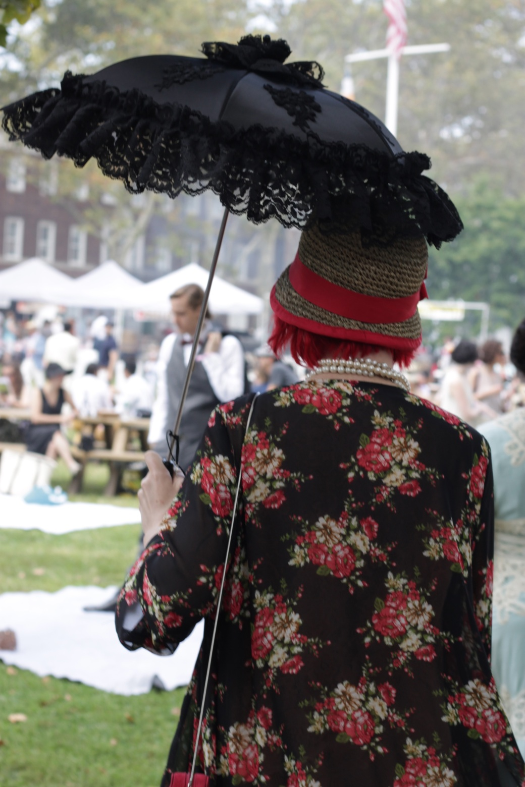 new york city governors island jazz age lawn party august 17 2014 26