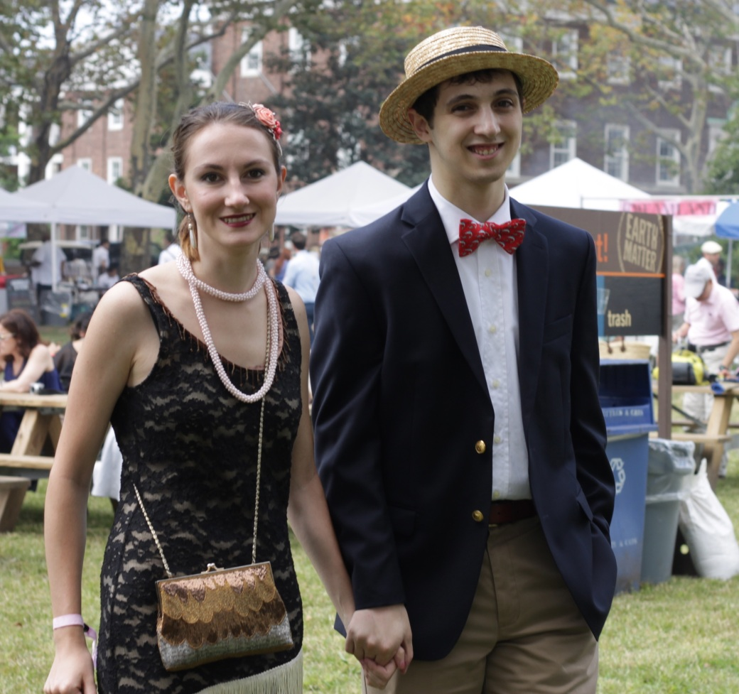 new york city governors island jazz age lawn party august 17 2014 27