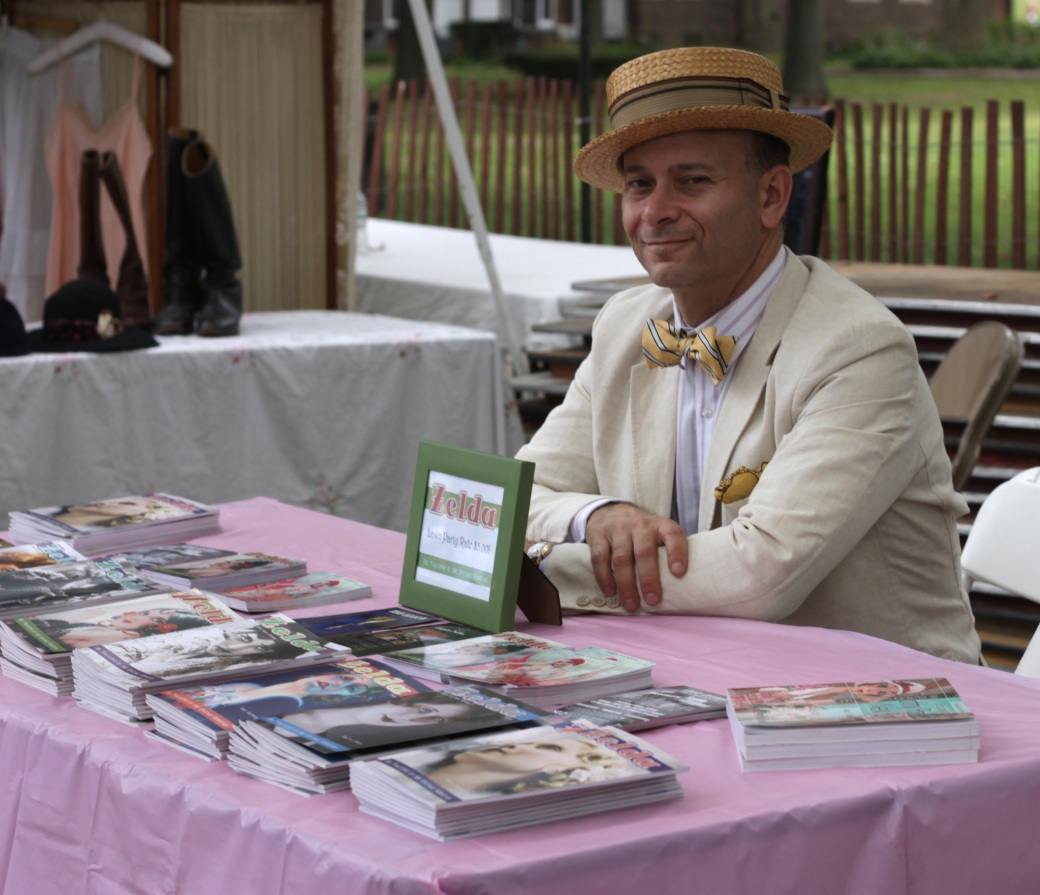 new york city governors island jazz age lawn party august 17 2014 3