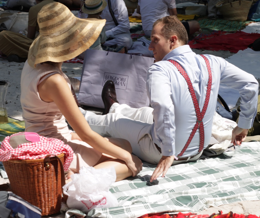 new york city governors island jazz age lawn party august 17 2014 31