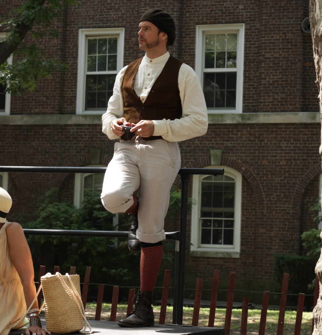 new york city governors island jazz age lawn party august 17 2014 35