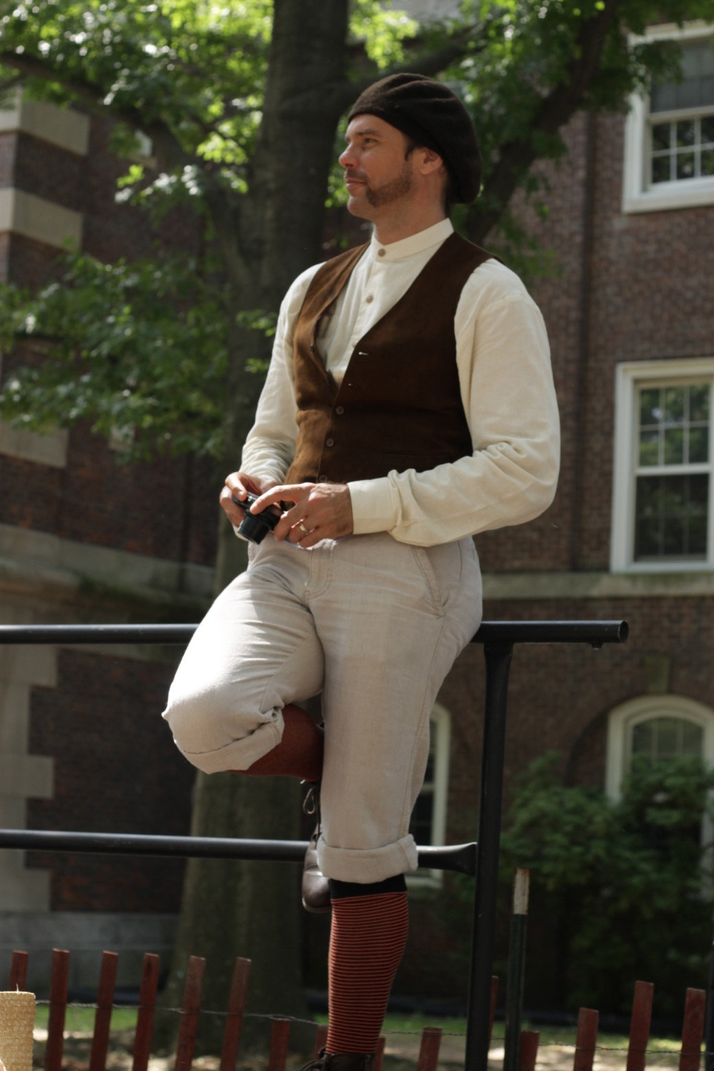 new york city governors island jazz age lawn party august 17 2014 36