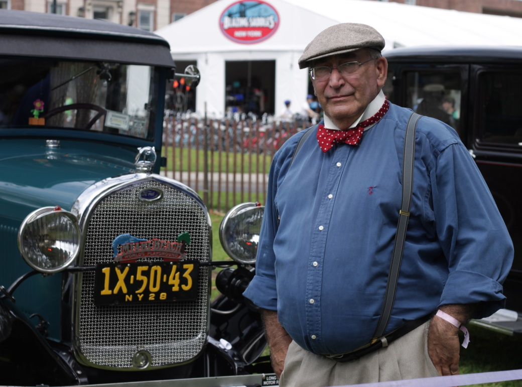 new york city governors island jazz age lawn party august 17 2014 4