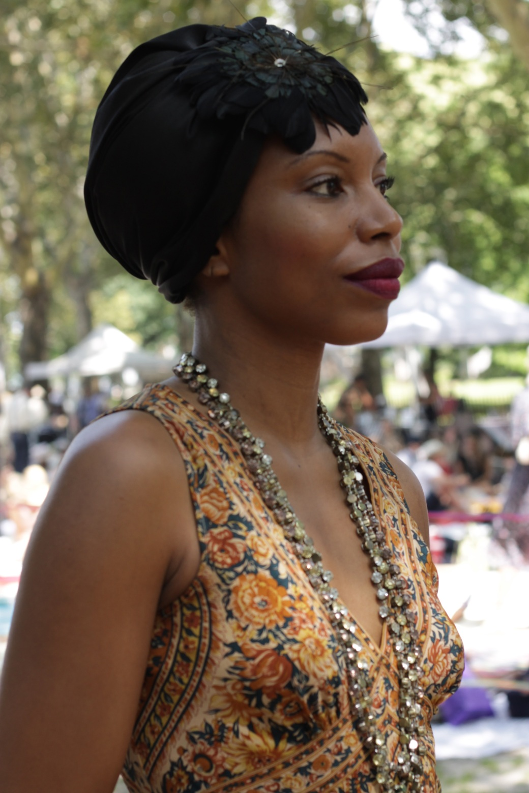 new york city governors island jazz age lawn party august 17 2014 40