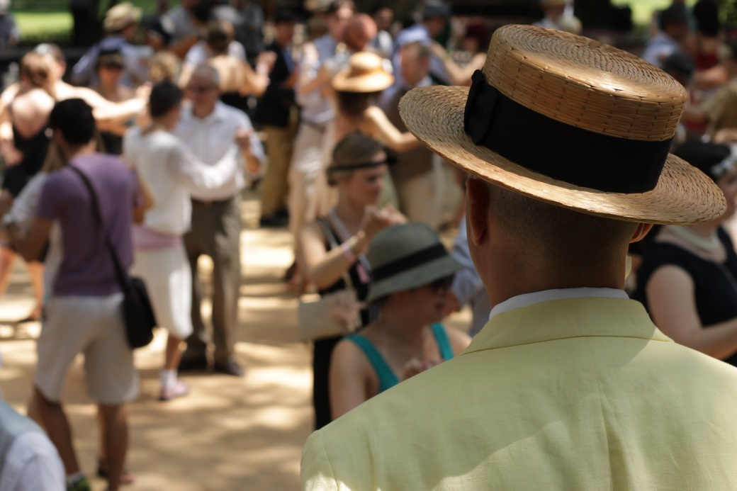 new york city governors island jazz age lawn party august 17 2014 42
