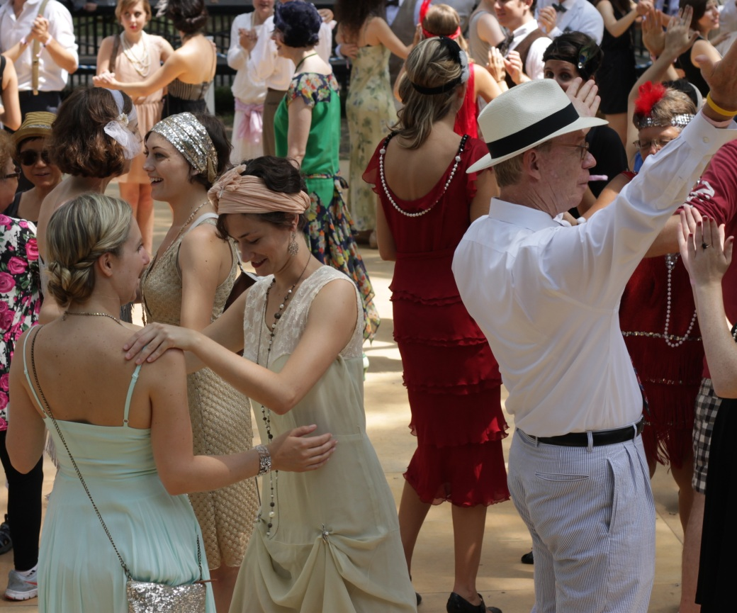 new york city governors island jazz age lawn party august 17 2014 44