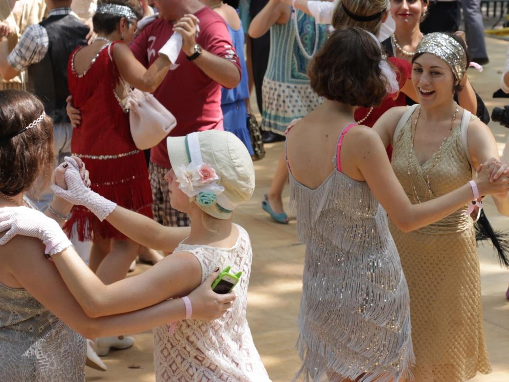 new york city governors island jazz age lawn party august 17 2014 45