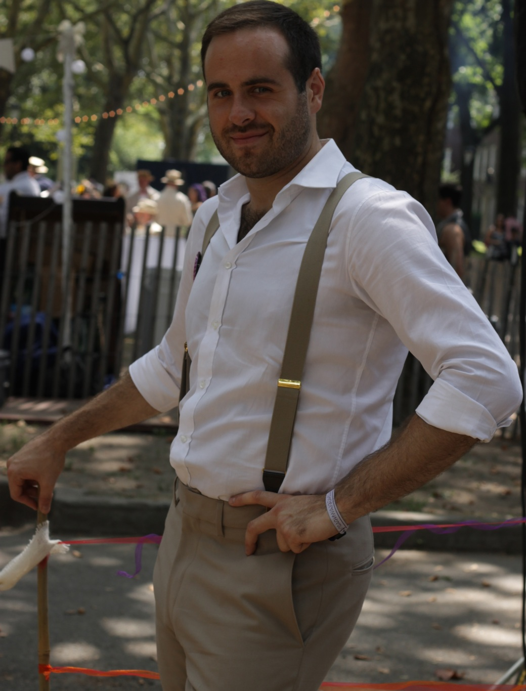 new york city governors island jazz age lawn party august 17 2014 49
