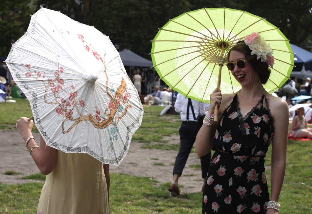 new york city governors island jazz age lawn party august 17 2014 5