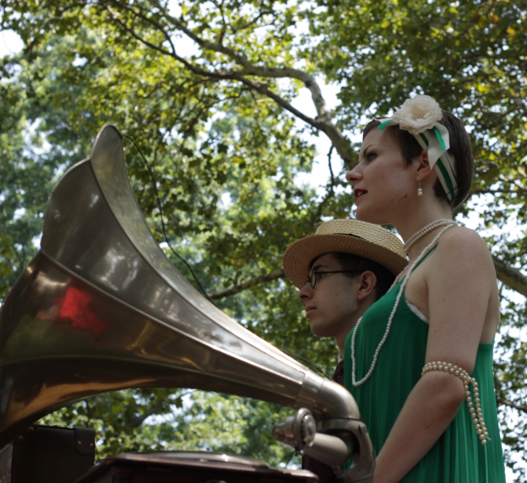 new york city governors island jazz age lawn party august 17 2014 51