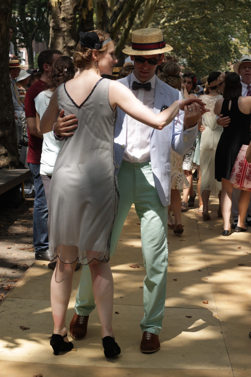 new york city governors island jazz age lawn party august 17 2014 53