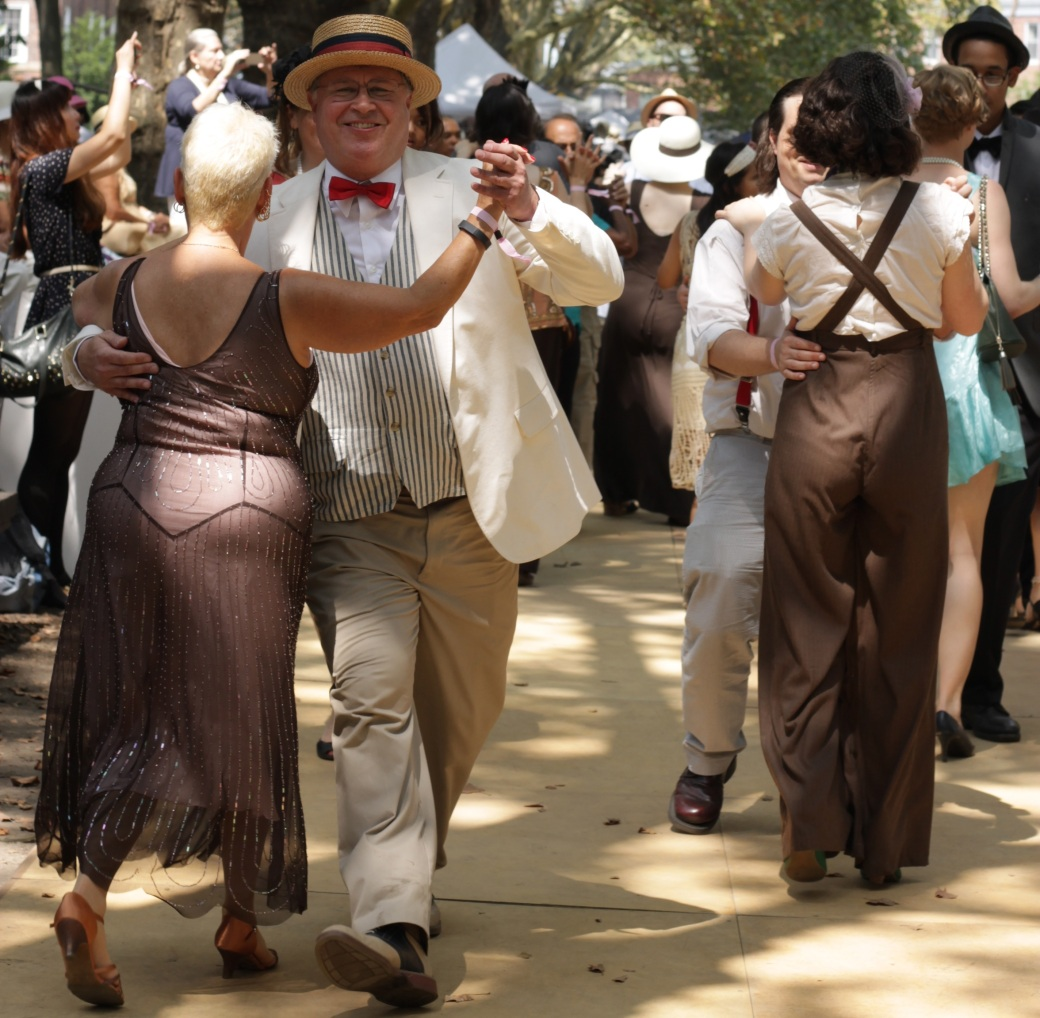 new york city governors island jazz age lawn party august 17 2014 54