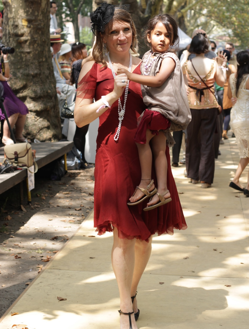 new york city governors island jazz age lawn party august 17 2014 55