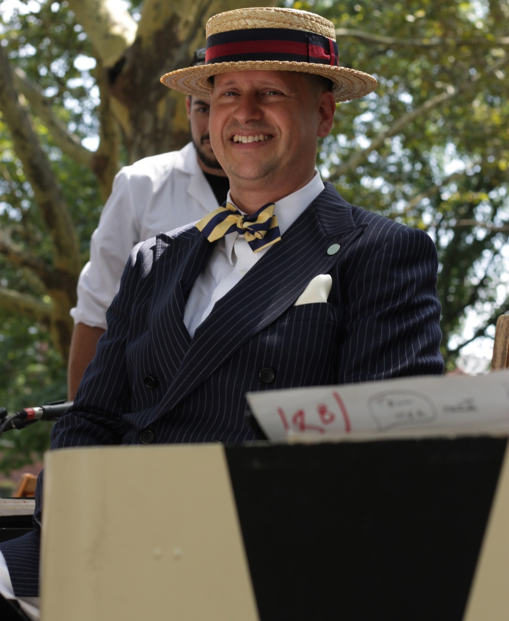 new york city governors island jazz age lawn party august 17 2014 57