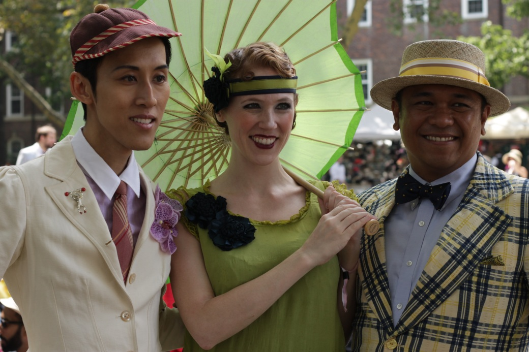 new york city governors island jazz age lawn party august 17 2014 59
