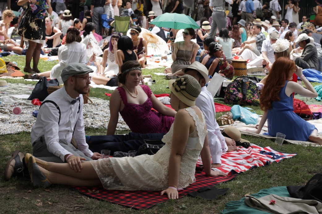 new york city governors island jazz age lawn party august 17 2014 60