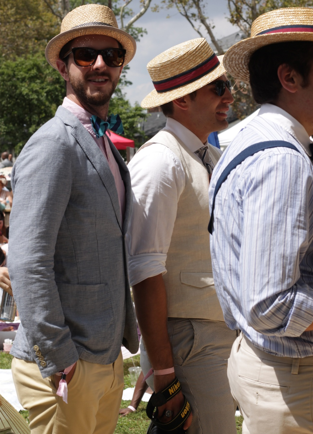 new york city governors island jazz age lawn party august 17 2014 61