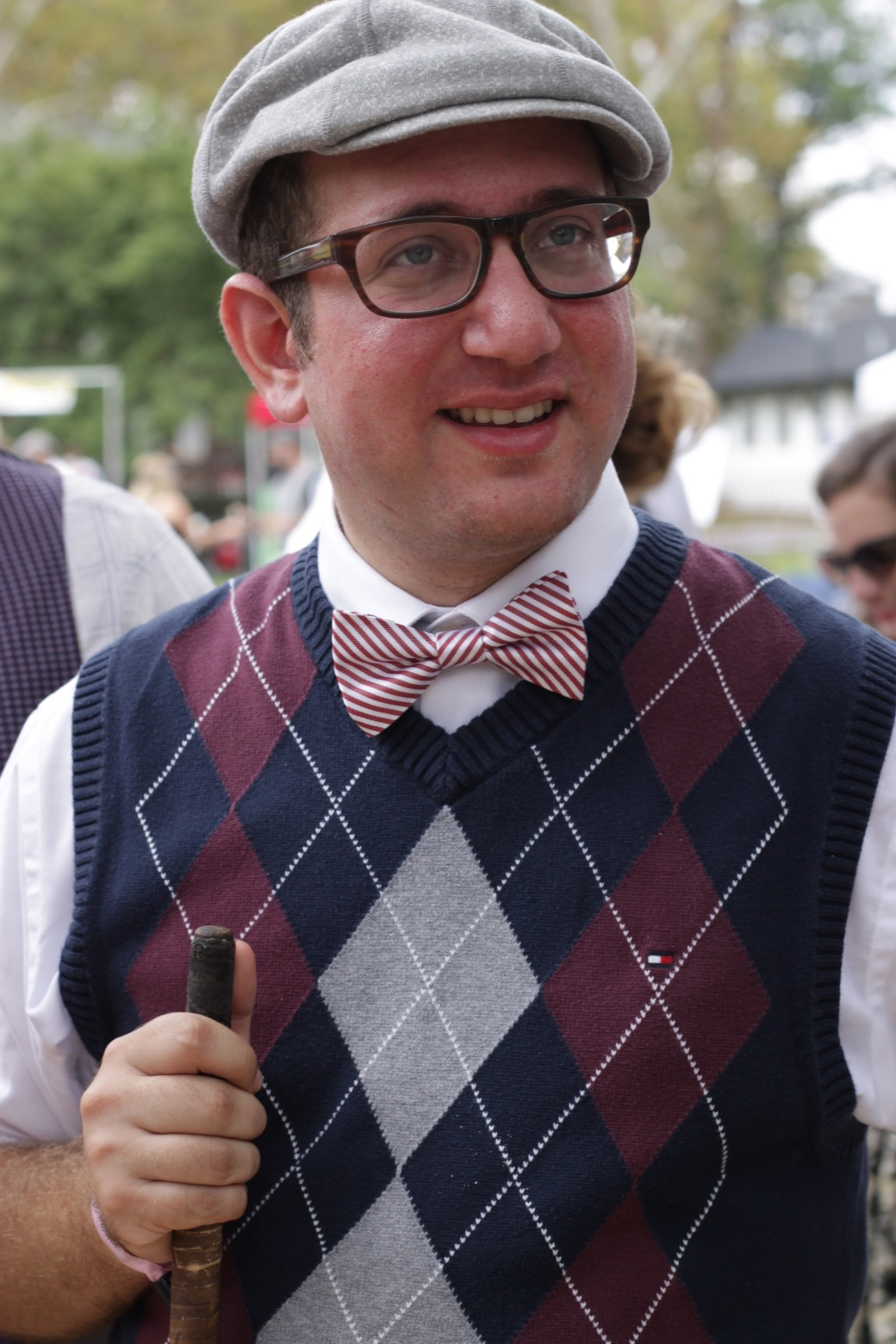new york city governors island jazz age lawn party august 17 2014 62