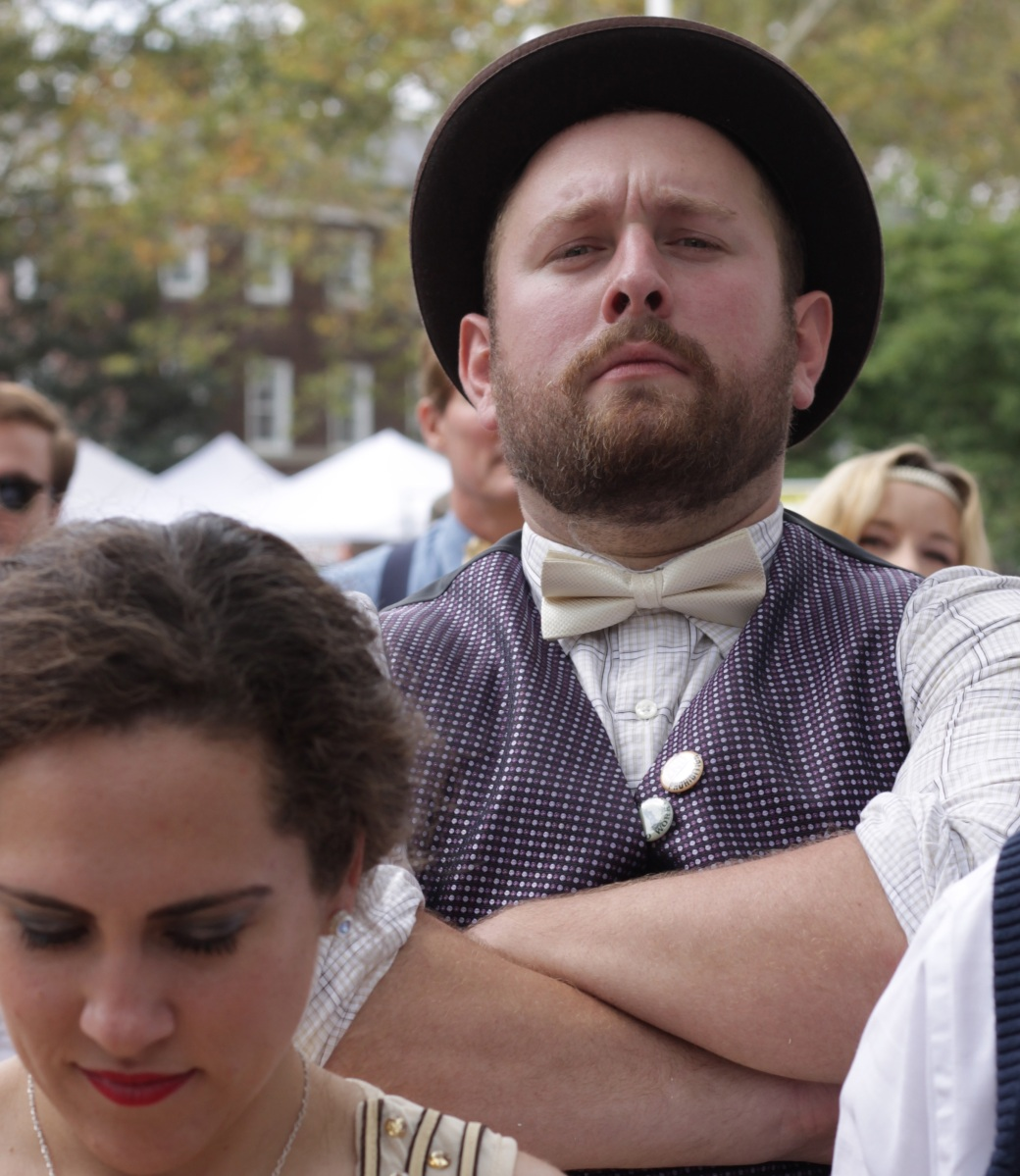 new york city governors island jazz age lawn party august 17 2014 63