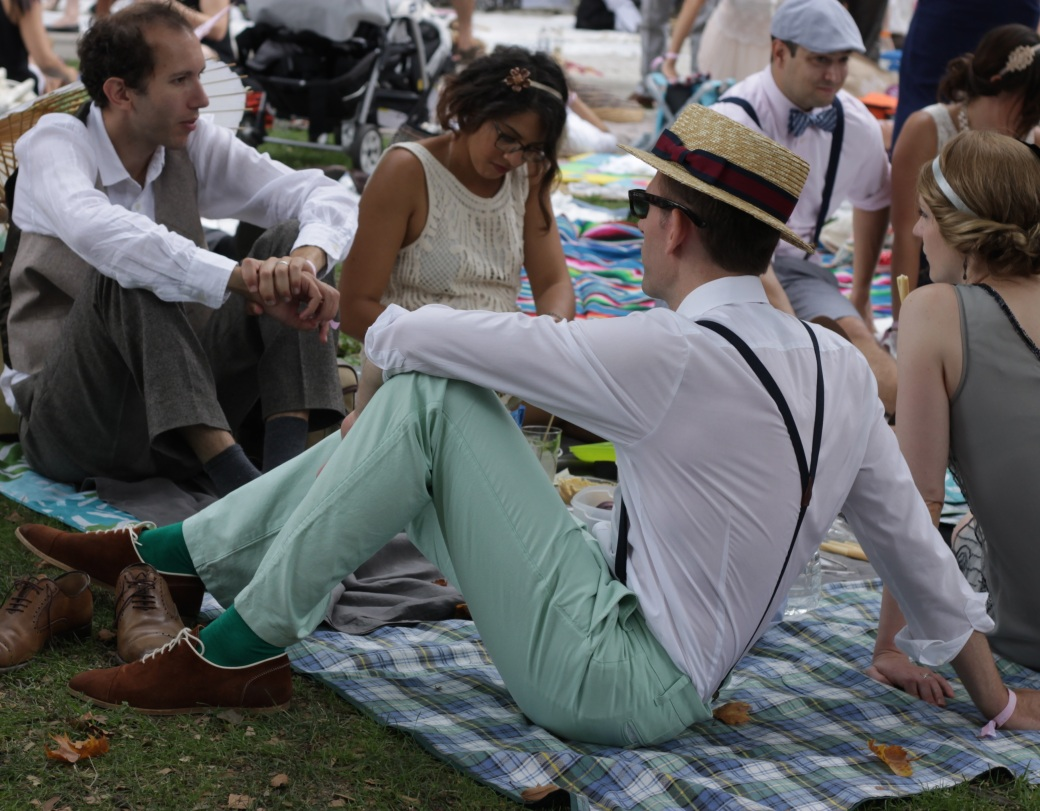 new york city governors island jazz age lawn party august 17 2014 64