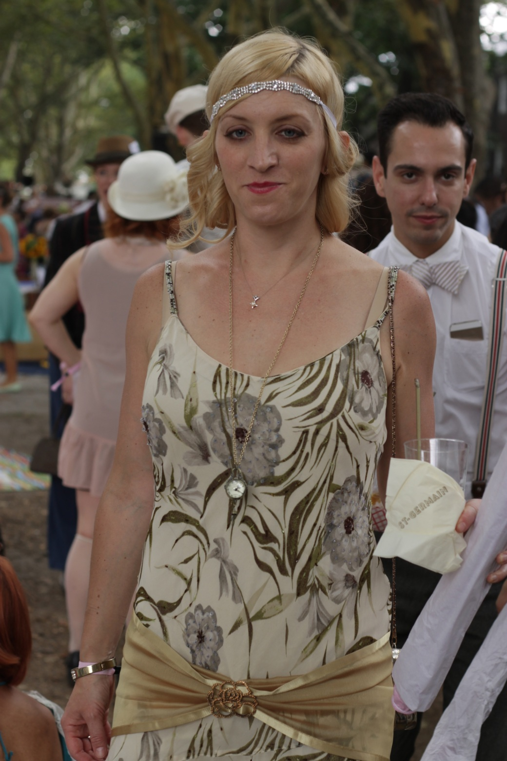 new york city governors island jazz age lawn party august 17 2014 66