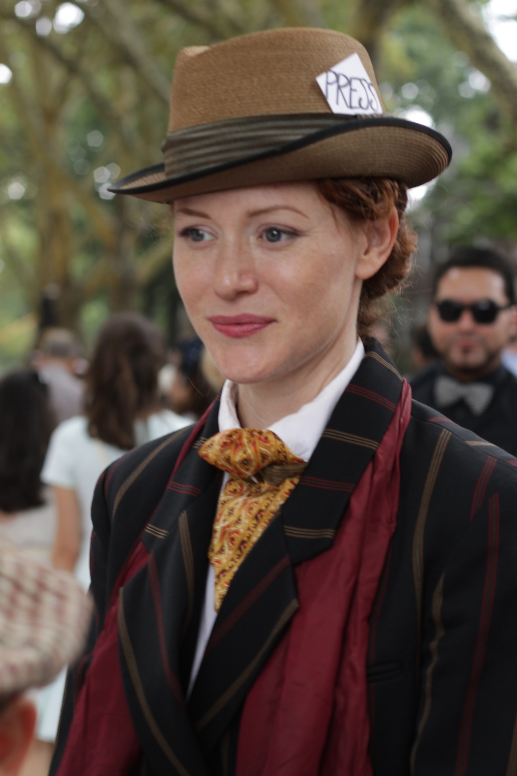 new york city governors island jazz age lawn party august 17 2014 67